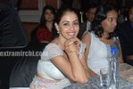 Genelia at  the CNBC Awaaz Consumer Awards 2010 (17)