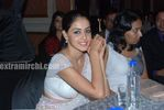 Genelia at  the CNBC Awaaz Consumer Awards 2010 (18)