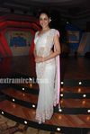 Genelia at  the CNBC Awaaz Consumer Awards 2010 (5)