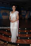 Genelia at  the CNBC Awaaz Consumer Awards 2010 (6)