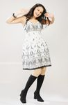 Gracy Singh pictures (13)