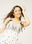 Gracy Singh pictures (14)