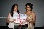 Gul Panag at the The Blind Side DVD launch (2)