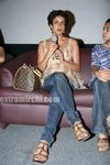 Gul Panag at the The Blind Side DVD launch (3)