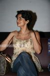 Gul Panag at the The Blind Side DVD launch (5)