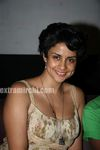 Gul Panag at the The Blind Side DVD launch (7)