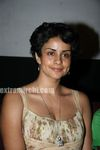 Gul Panag at the The Blind Side DVD launch (8)