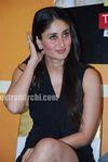 Hot Kareena Kapoor at 3 Idiots book launch (1)