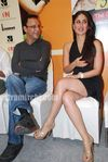 Hot Kareena Kapoor at 3 Idiots book launch (10)