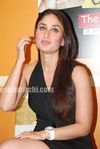 Hot Kareena Kapoor at 3 Idiots book launch (12)
