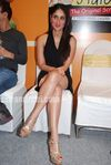 Hot Kareena Kapoor at 3 Idiots book launch (13)