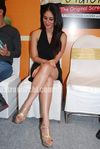 Hot Kareena Kapoor at 3 Idiots book launch (14)