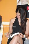 Hot Kareena Kapoor at 3 Idiots book launch (16)