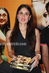 Hot Kareena Kapoor at 3 Idiots book launch (6)