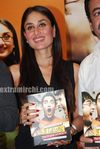 Hot Kareena Kapoor at 3 Idiots book launch (8)