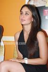 Hot Kareena Kapoor at 3 Idiots book launch (9)