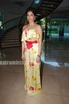 Isha Koppikar at launch of India s International Face 2010 (6)