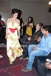 Isha Koppikar at launch of India s International Face 2010 (7)
