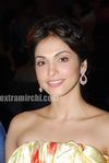 Isha Koppikar at launch of India s International Face 2010 (9)