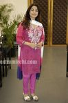 Juhi Chawla at Sukhmani Press conference