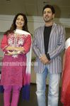 Juhi Chawla at Sukhmani Press conference (10)