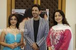 Juhi Chawla at Sukhmani Press conference (2)