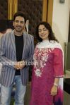 Juhi Chawla at Sukhmani Press conference (6)