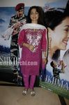 Juhi Chawla at Sukhmani Press conference (7)
