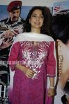 Juhi Chawla at Sukhmani Press conference (8)