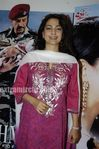 Juhi Chawla at Sukhmani Press conference (9)