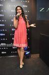 Kareena Kapoor at Zara store launch  in mumbai (1)