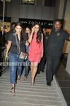 Kareena Kapoor at Zara store launch  in mumbai (10)