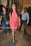 Kareena Kapoor at Zara store launch  in mumbai (11)