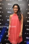 Kareena Kapoor at Zara store launch  in mumbai (3)