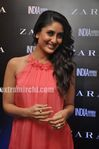 Kareena Kapoor at Zara store launch  in mumbai (5)