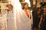 Kareena Kapoor at Zara store launch  in mumbai (6)