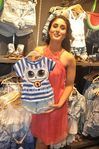 Kareena Kapoor at Zara store launch  in mumbai (7)