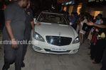 Kareena Kapoor at Zara store launch  in mumbai (9)