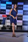 Kareena Kapoor unveils Sony VAIO E Series laptops (10)