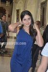 Kareena Kapoor unveils Sony VAIO E Series laptops (13)