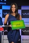 Kareena Kapoor unveils Sony VAIO E Series laptops (6)