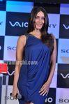 Kareena Kapoor unveils Sony VAIO E Series laptops (8)