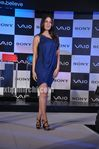 Kareena Kapoor unveils Sony VAIO E Series laptops (9)