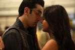 Katrina Kaif in raajneeti film