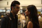 Katrina Kaif in raajneeti film (1)