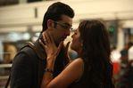 Katrina Kaif in raajneeti film (2)