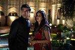 Katrina Kaif in raajneeti film (3)