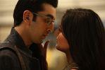 Katrina Kaif in raajneeti film (4)