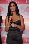 Katrina Kaif unveils Femina 50 most beautiful women issue