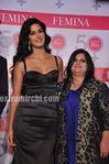 Katrina Kaif unveils Femina 50 most beautiful women issue (1)